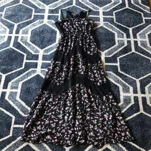 Candies sundress